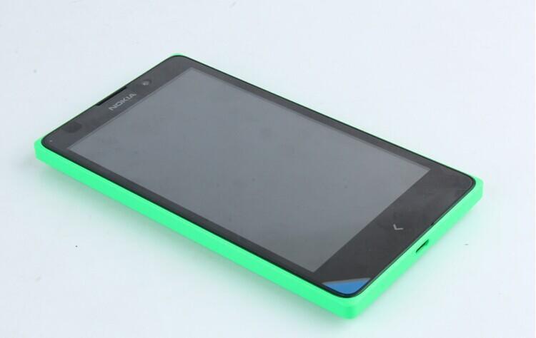 Nokia XL 10