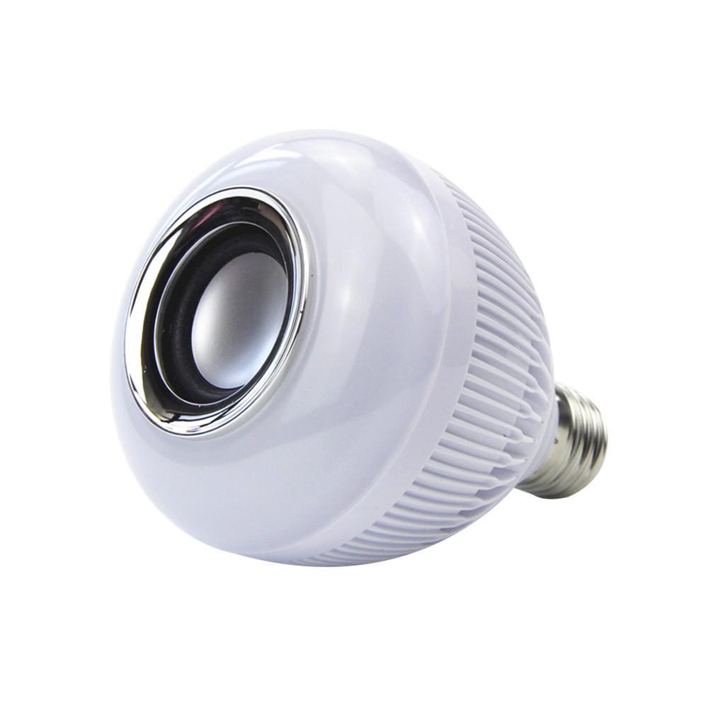 RGB LED Bulb (2)