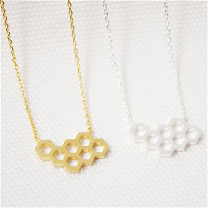 Mode Anhänger Halsketten für Frauen Top-qualität Anhänger Halskette Einzigartige Halskette 2016 Neue Ankunft für Sale8