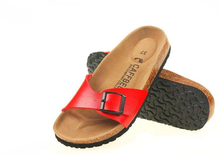 남녀 겸용 캐주얼 신발 슬리퍼 플립 플롭 무료 배송 크기 35-43 혼합 색상 캐주얼 슬리퍼 남성 여성 캐주얼 신발 남성 여성 23 색