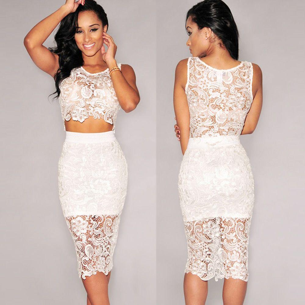 Платья и юбки с завышенной талией