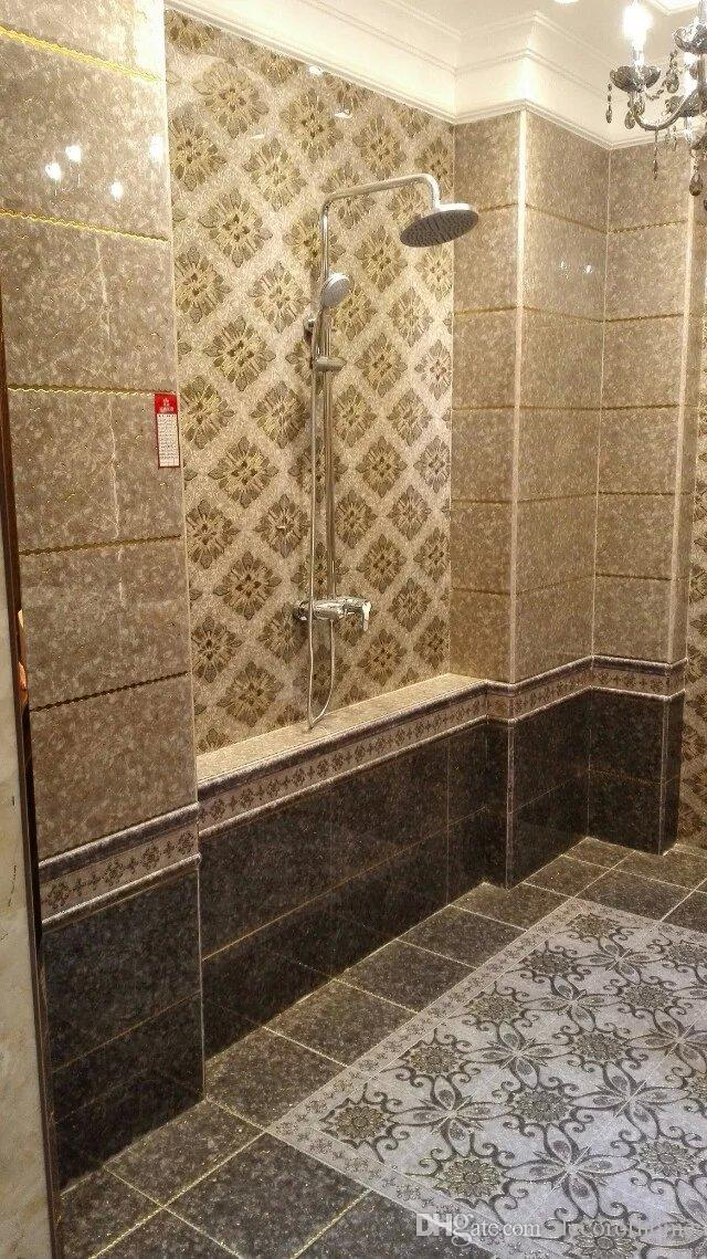 bathroom wall and floor tiles sale bathroom wall and floor tiles my web value 25017