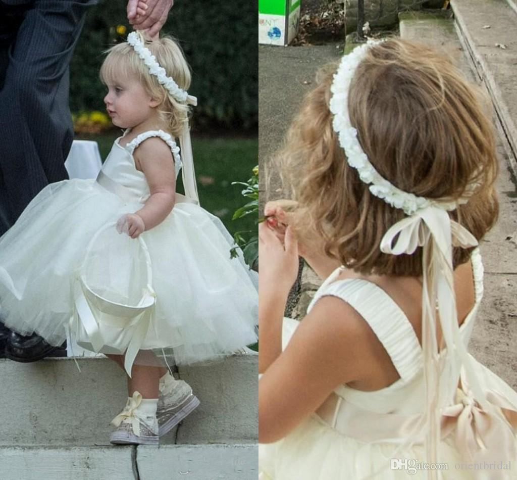 2015 Bridesmaid Dresses Girl Wedding Party
