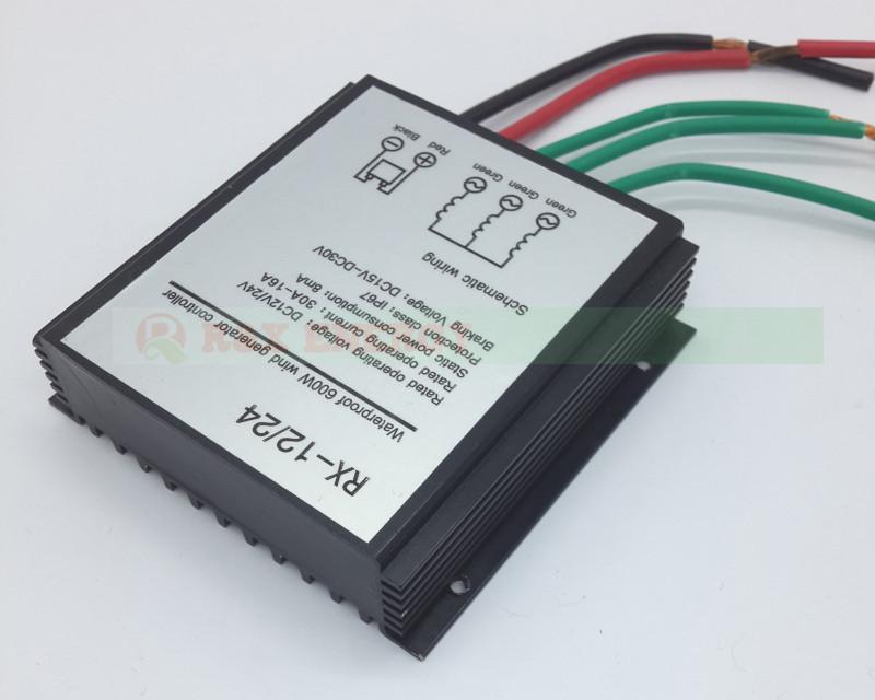 RX600CWN-6