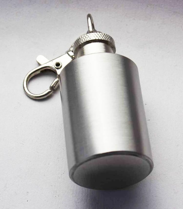Hip flask 1OZ