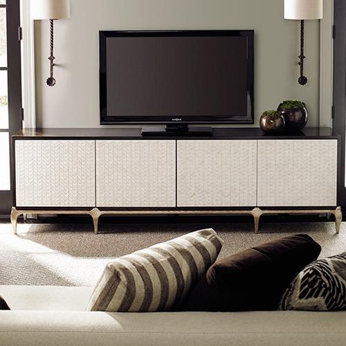 Acquista Feibo American Country Cabinet In Legno Mobili Su Misura, Mobili  Soggiorno Mobile TV Cabinet Audio Cabinet Bone A $955.14 Dal Xwt5242 | ...