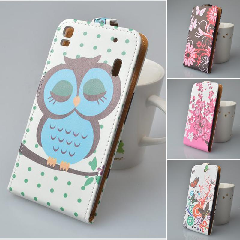 super popular ed569 76716 Good Printing Leather Case For Lenovo K3 Note A7000 Case Flip Cover Phone  Bag In Stock Discount Cell Phone Cases Free Cell Phone Cases From ...