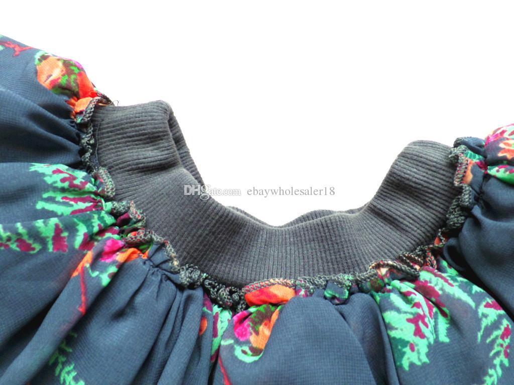Выкройка юбки по корейски