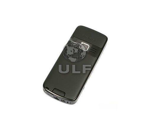 Free Shipping 3110c Mobile Phone Original 3110 classic Nokia cellphone