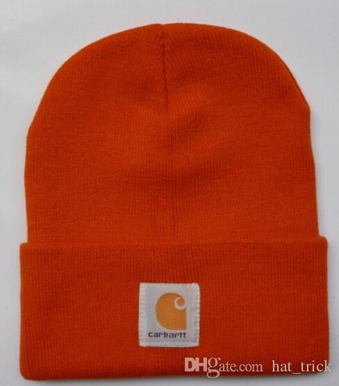 Carhartt Beanie Hat Black Grey Cap Sale Colorful Carhartt Beanies ... bc4fe3afd27
