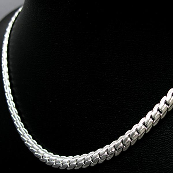 5mm mens necklaces mens jewelry wholesale 925 sterling silver chain 5mm mens necklaces mens jewelry wholesale 925 sterling silver chain necklace fashion cheap 925 sterling silver chains necklaces for men 2018 from kelly2018 mozeypictures Images