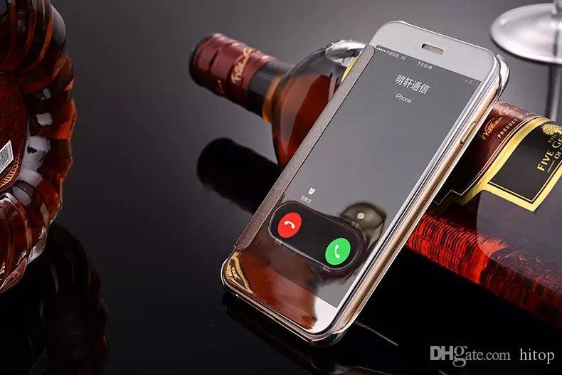 custodia full body iphone 6