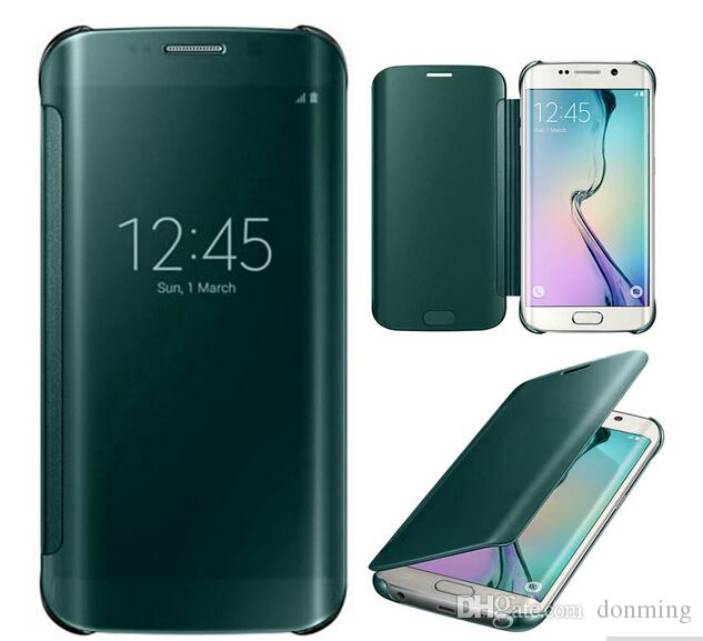 samsung s6 case with screen protector