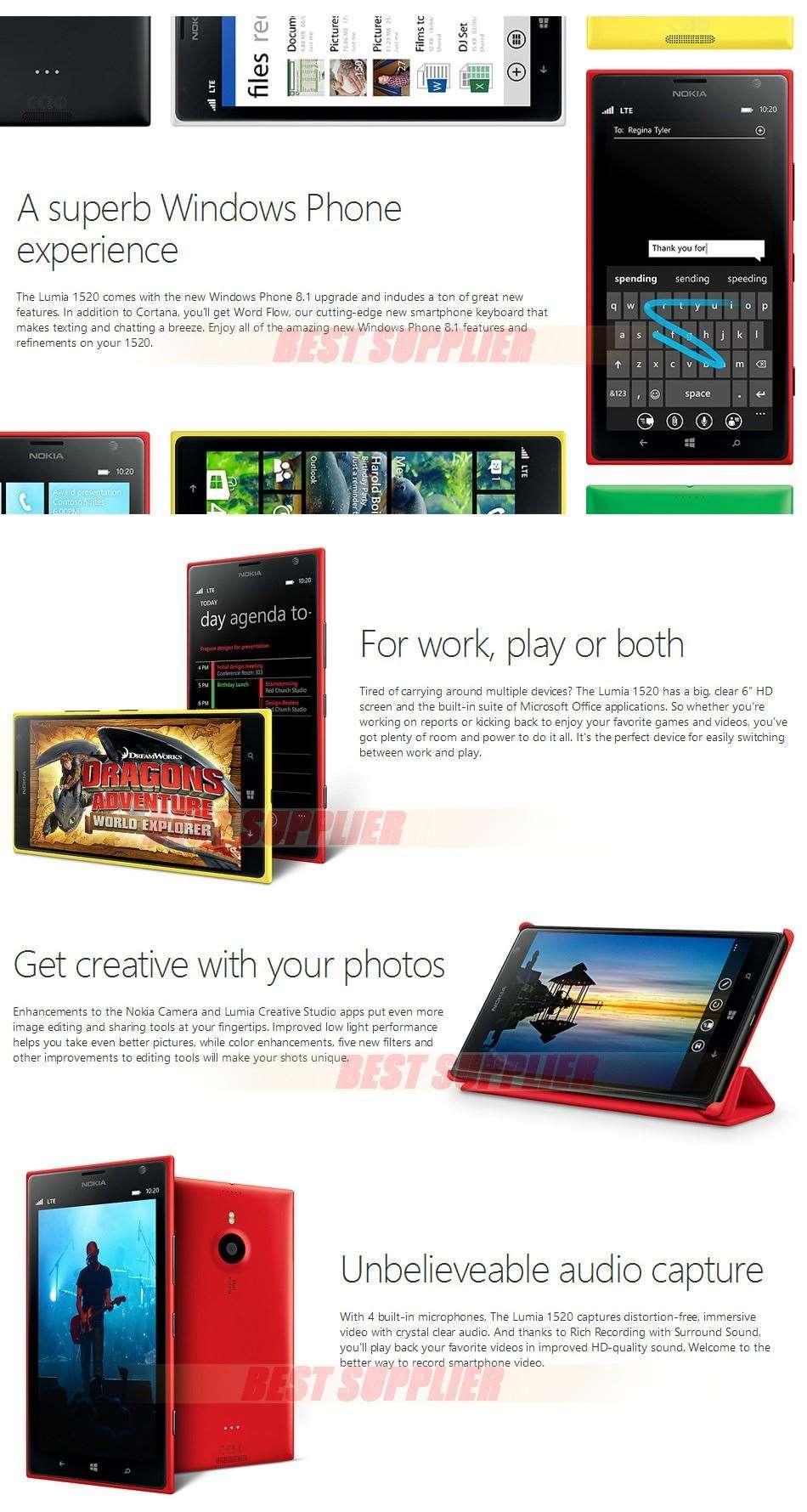 Nokia-Lumia-1520_02