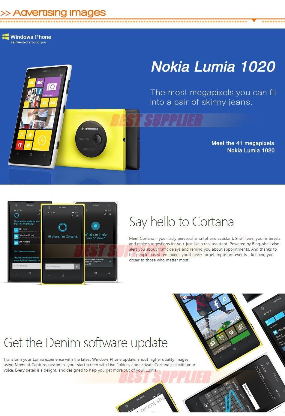 Nokia-lumia-1020_01