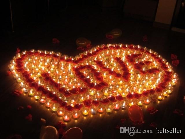 Romantische Bilder Mit Kerzen, Romantische Bilder Mit Kerzen ...