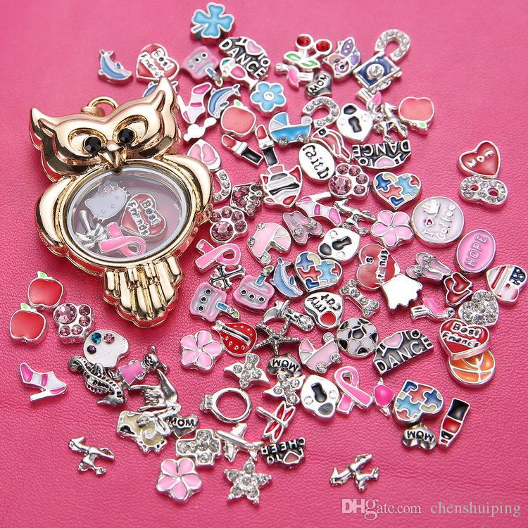 September 2018 Origami Owl Exclusives and Specials!! - Locket ... | 750x750
