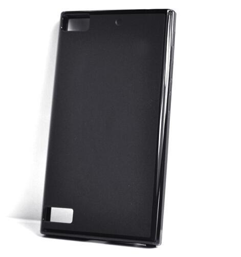 ForLeap Case,Matte Pudding Soft TPU Gel Skin Cover Case ForLeap Z20 Mobile  Phone Case Phone Covers From Buerhome, &Price