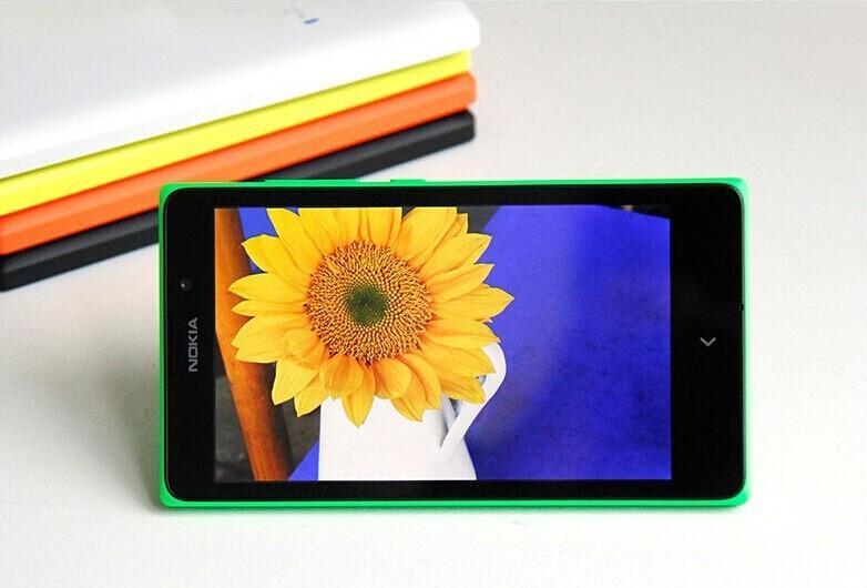 Nokia XL 07