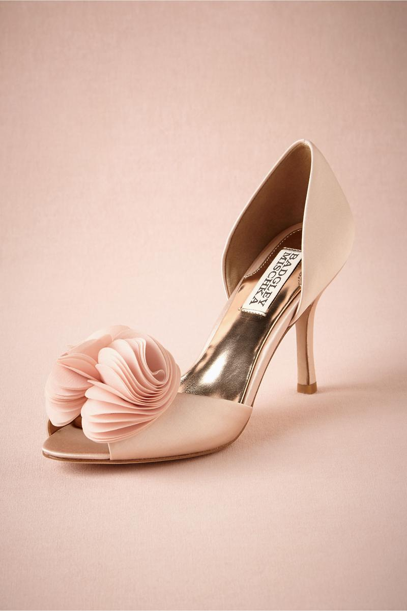 Only Yourself Know Whether The Cheap Bridal Shoes Online Fits Or Not Wedding For Bridesmaids On DHgate Is Of Exquisite Craft And Fantastic