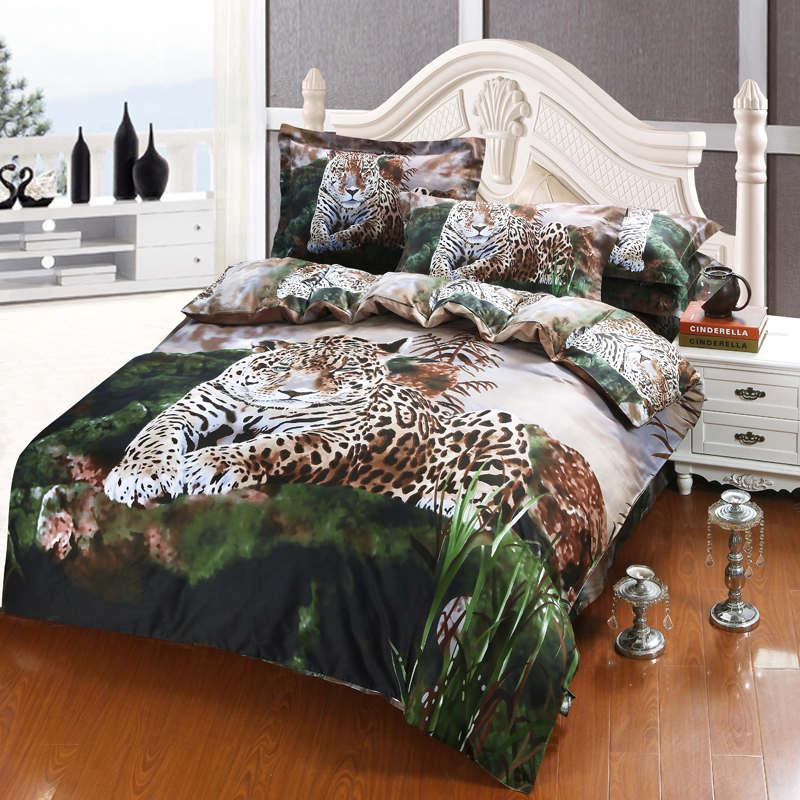 set on size best egyptian comforter cotton gray quilt bedding green home ideas quilts pinterest king grey jersey