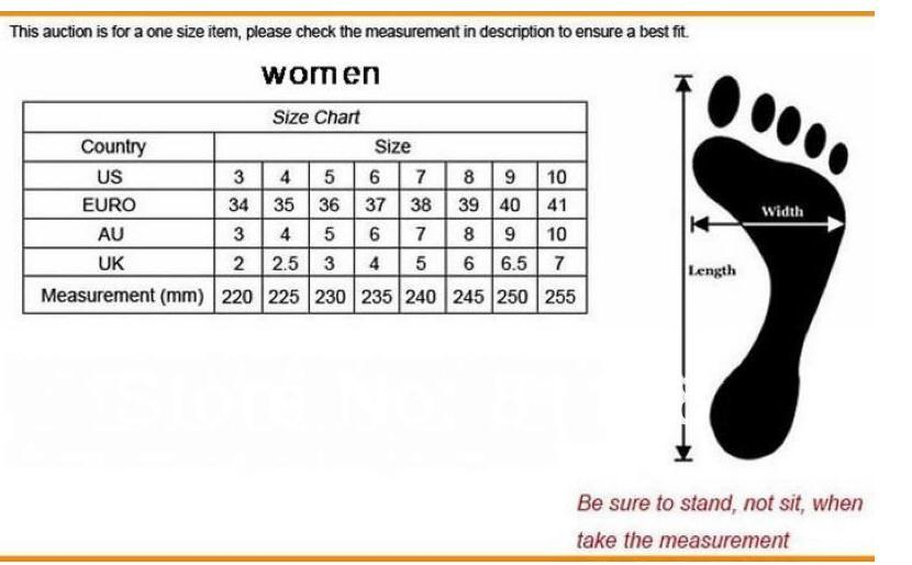 Big Size 4 12 Designer Leather Woman Ankle Buckle Pumps Platform High Heels Pumps Sexy High Heels Shoes For Wedding 2015 Womens Sandals Orthopedic