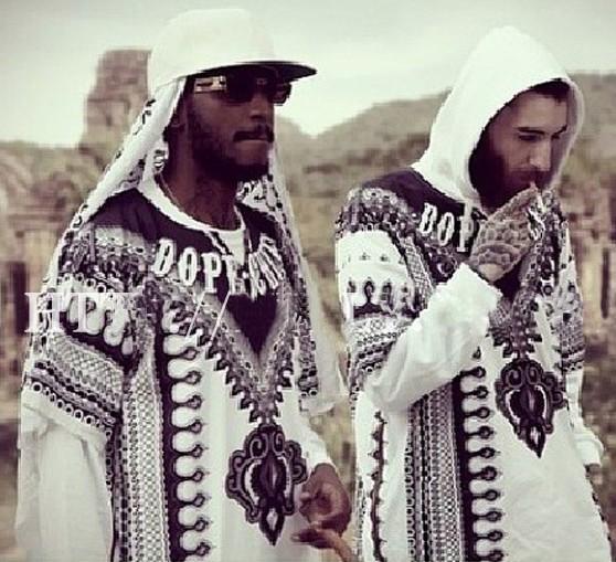 [Mágica] 2015 marca de moda tshirt para homens religião Flores impressão tshirts verão tee dos homens 3d t tamanho da camisa M-XXL frete grátis