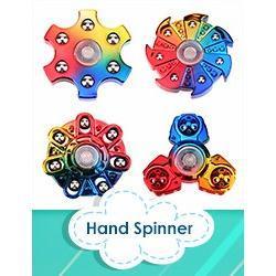 BR.Hand-Spinner.2_07