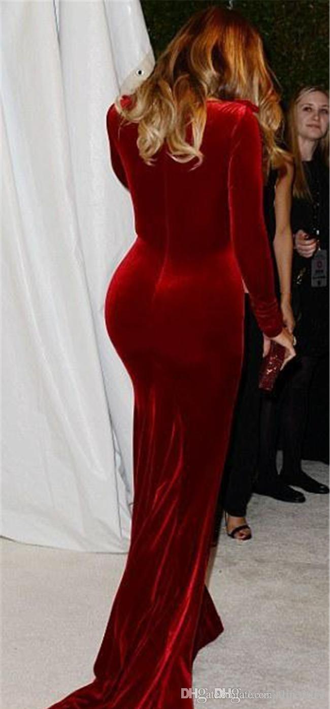 Atemberaubend Red Bodycon Prom Kleid Bilder - Brautkleider Ideen ...