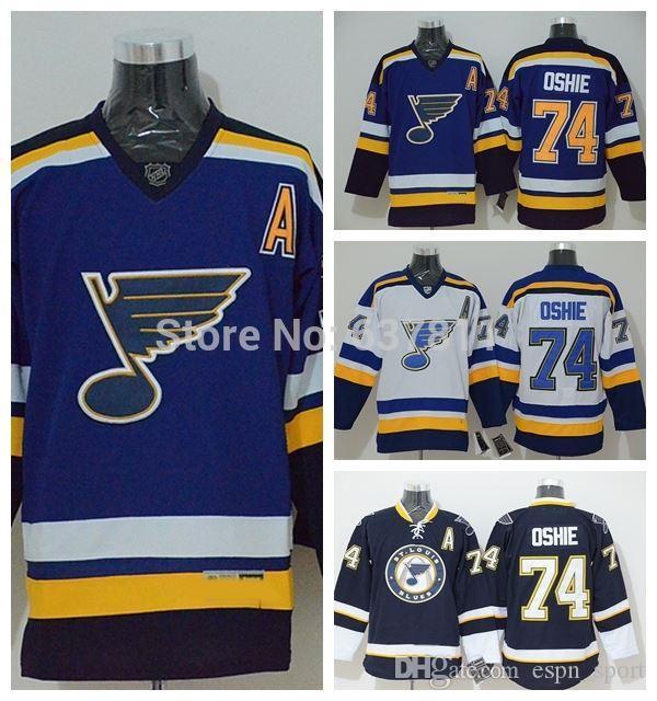 st louis blues jersey 2015