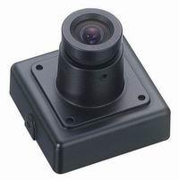 720p HD мегапикселей мини AHD cctv камеры, AHD камеры 720P, мини камеры ahd. Быстрая бесплатная доставка DHL / EMS / ARAMEX.