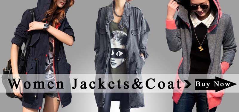 women Jacket Coat (2)