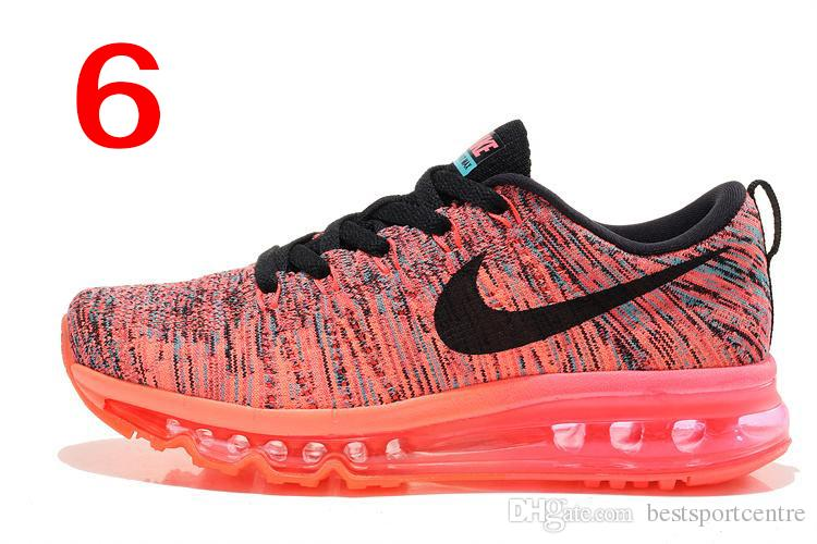 release date: 07124 9936c ... NIKE Flyknit AIR MAX chaussures de course, Nike air maxes 2016, chaussures  Nike, ...
