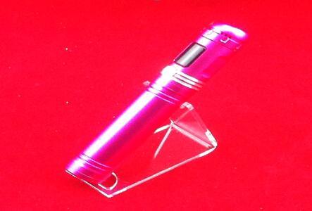 아크릴 전자 cig 디스플레이 선반 전자 담배 스탠드 선반 홀더 디스플레이 랙 상자 전자 담배 배터리 ecig 기계적 mod 저렴 한