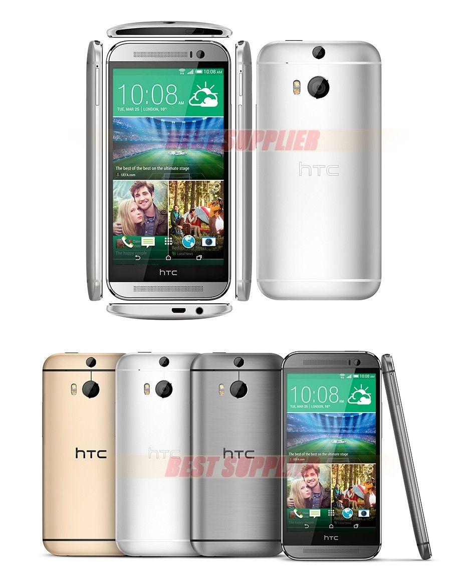 HTC-M8_03