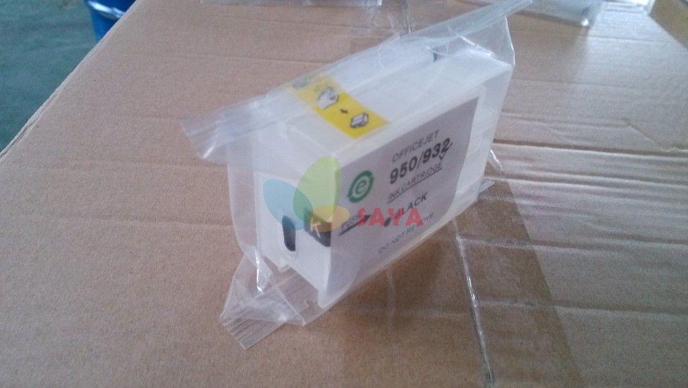 hp950 refillable cartridge (4)
