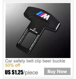 beer buckle
