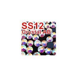 DSC03578-1
