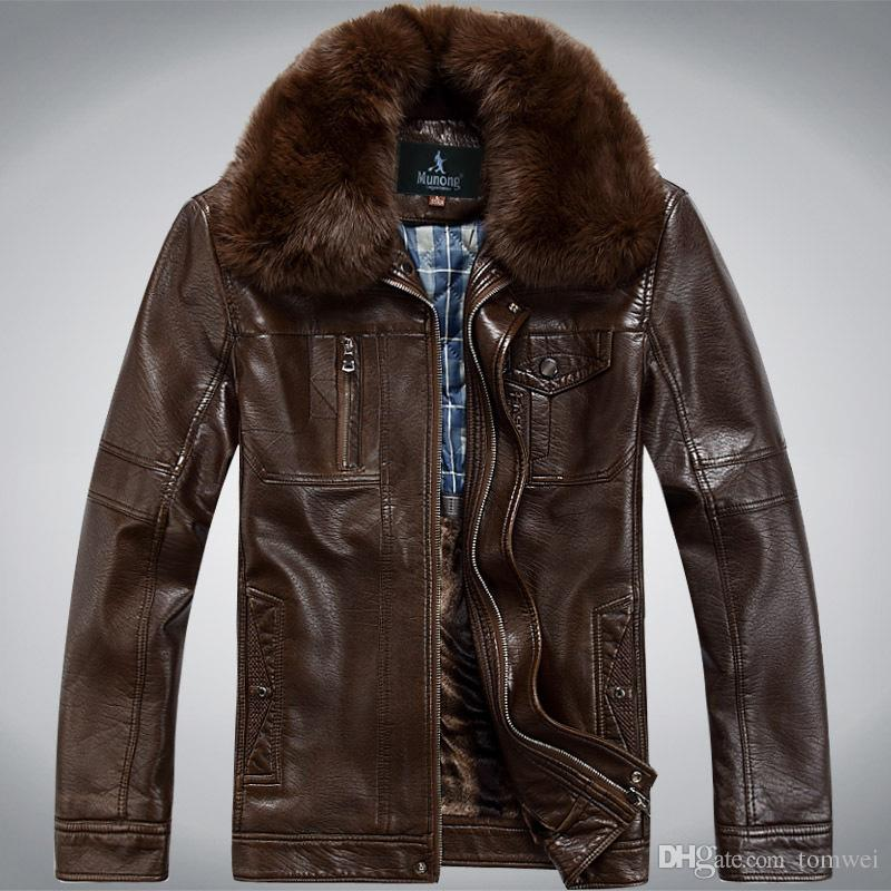 Clothing Coats & Jackets: Find Tomwell products online at