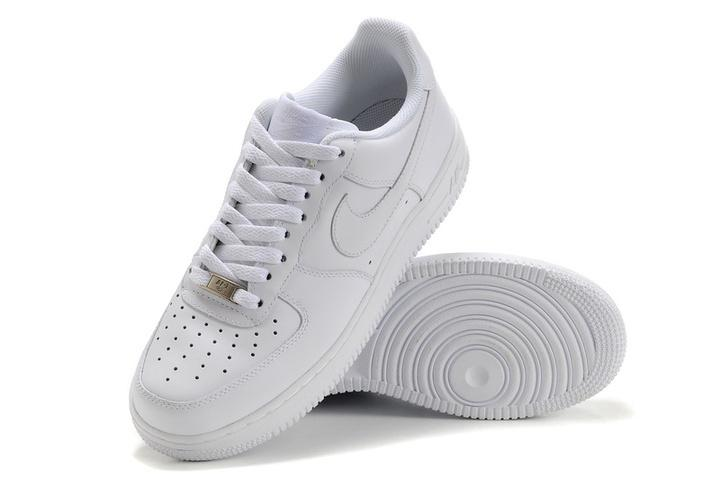 2air force 1 36