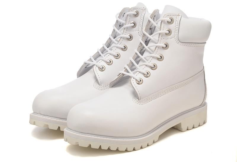 6c4737dd395 Winter Men Short Boots Man Boot White Beige Color Big Size 44 45 46 Large  Size Fashion Boy Ankle Boots Snow Boots Us Size 10 11 12 Cowskin Waterproof  ...