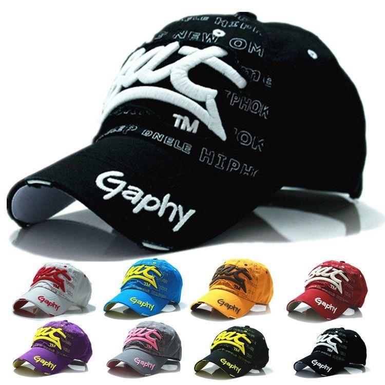 Atacado snapbac chapéus cap boné de beisebol chapéus de golfe hip hop equipado barato polo chapéus para mulheres dos homens