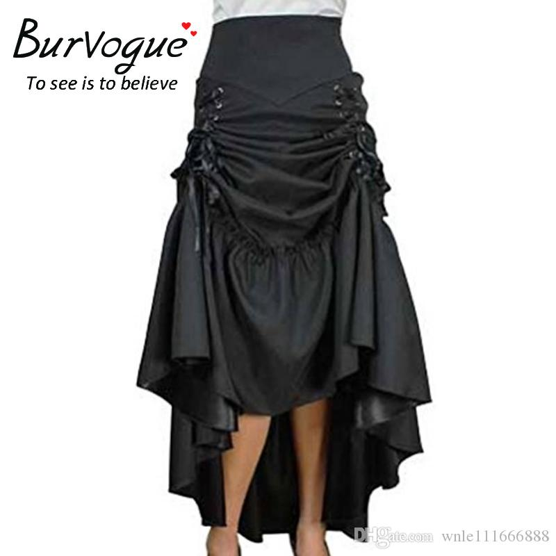 Skirt Clip Lingerie Clasp undergarments Streampunk Skirt lift skirt lifter Skirt hike Pinup Girl Garter strap that clips to belts