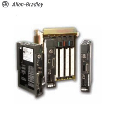 Allen Bradley PLC PLC 5 System Security Guard Equipments Security Guard  Gear From Relay888, &Price