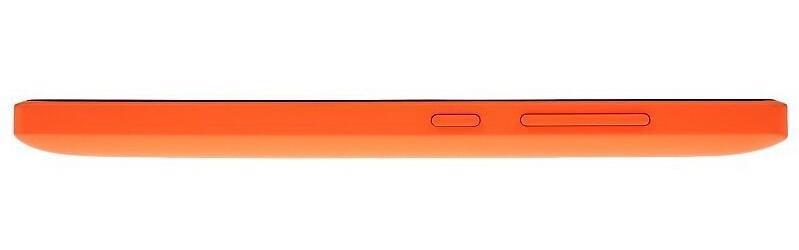 Nokia XL 13