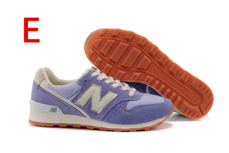 basket new balance dhgate