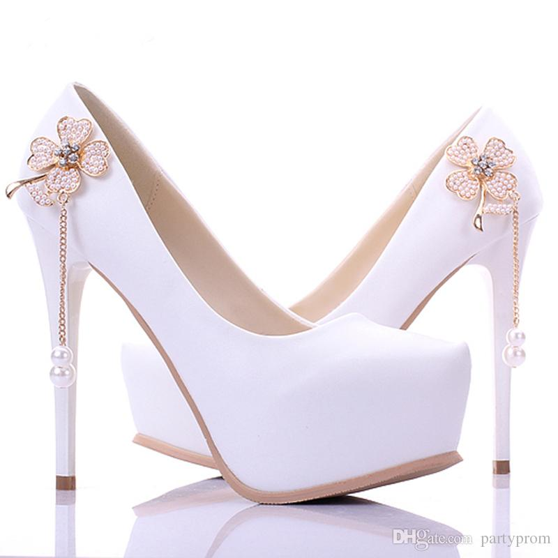Wedding Shoe Wedding Shoes Low Heel