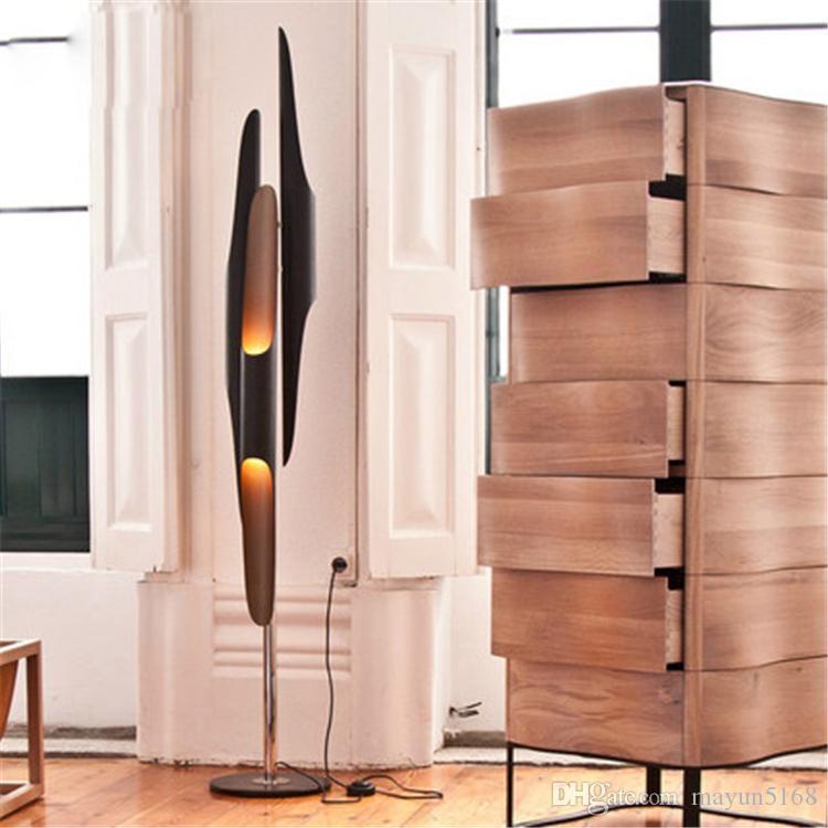 großhandel moderner kreativer individualität stehleuchten, Wohnzimmer