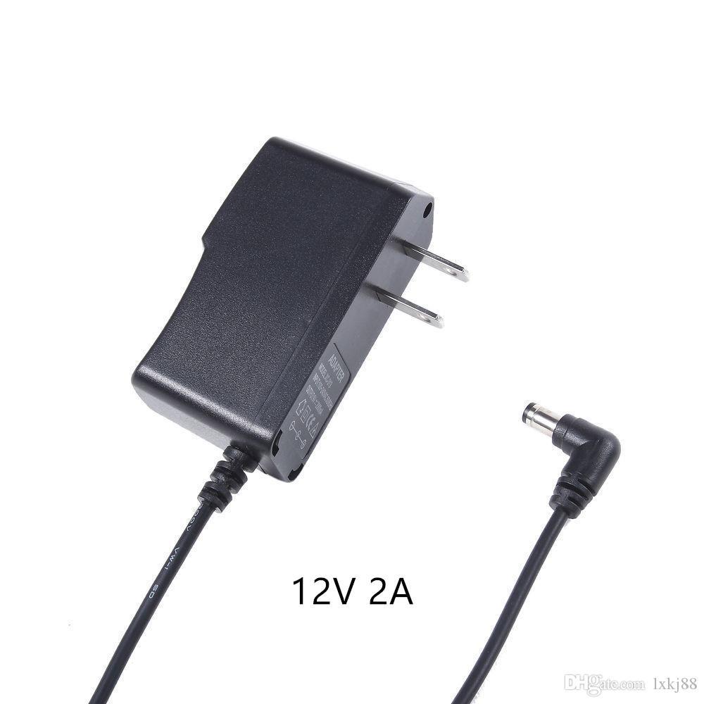AC / DC Power Adapter Charger voor SoundLink Mini Draadloze Bluetooth-luidspreker