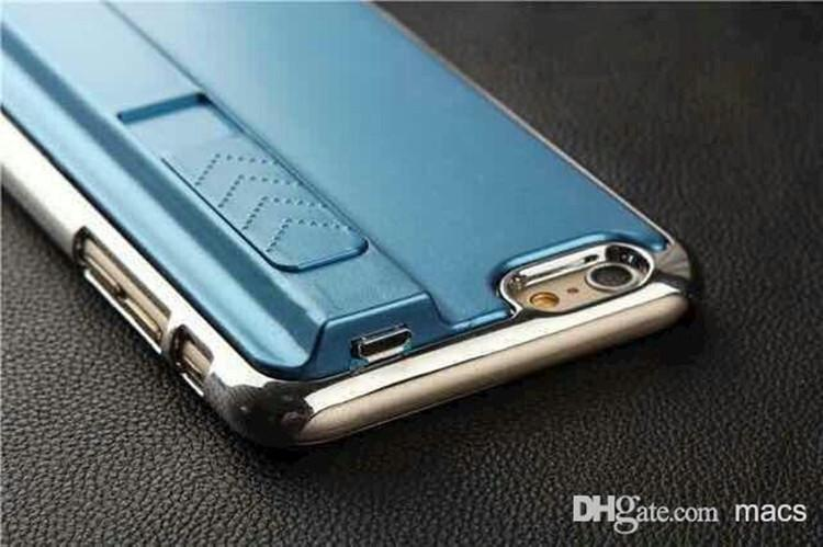 iphone 6 lighter case